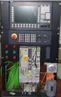 通快激光切割西门子840D数控系统伺服电机维修公司