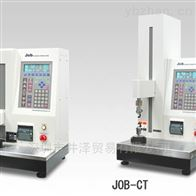 JISC日本測量系統JOB系列現場彈簧試驗機
