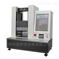 SFT系列側力彈簧測試機JISC日本測量系統