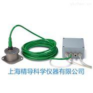 SMC imu-108SMC IMU-108 三维姿态补偿仪传感器