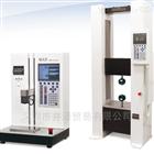自動負載試驗機MAX系列JISC日本測量系統