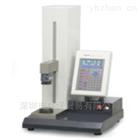 JISC日本測量系統HIT系列通用負荷試驗機