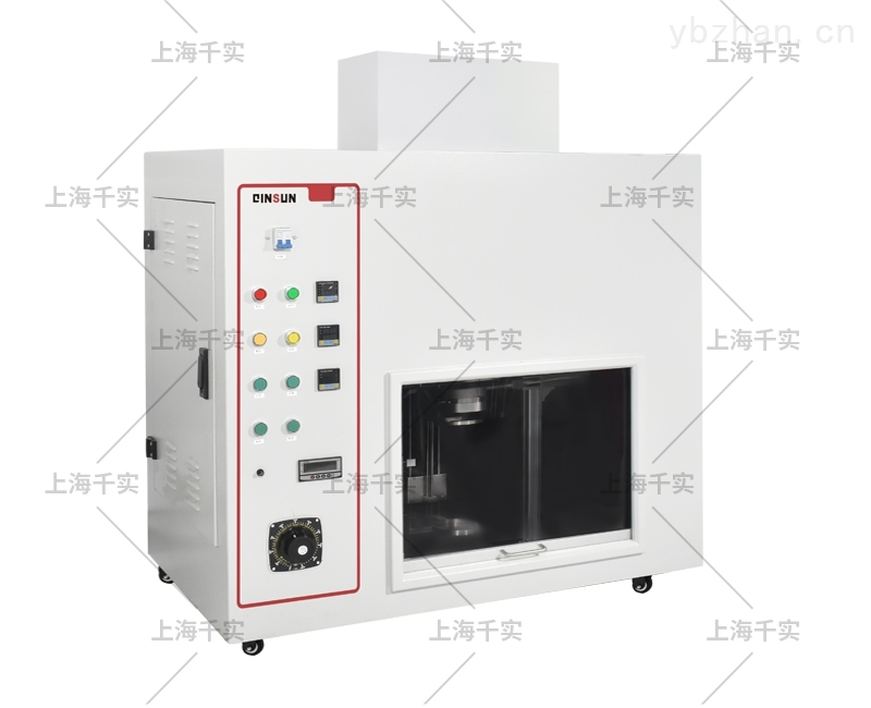 熔融指数分析仪/熔体流动速率测试仪
