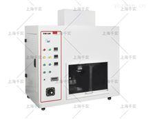 T115熔融指数分析仪/熔体流动速率测试仪