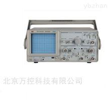 WK14-MOS-620CH模拟示波器