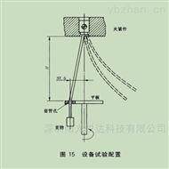 Sun-DTS导体受损程度试验机GBT20234.1-2015