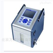 WK14-3100溶解氧测定仪