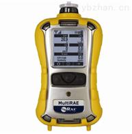 常见气体报警仪(卫生应急专用)