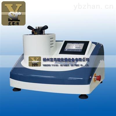 YZXQ-1A金相自动镶嵌机