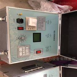高压介质损耗测试装置江苏厂家
