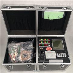 断路器特性测量仪/承试资质五级