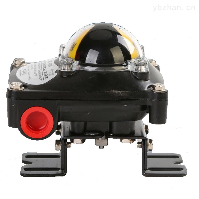 气源处理气动阀门三联件