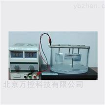 WK14-NSY耐蚀力测定仪