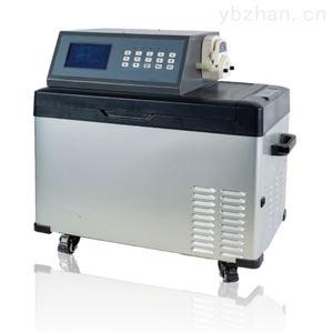 LB-8000D采购水质采样器