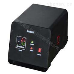 泰安德图DTK-01型精密控温仪品质优良