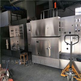 KM-PTFE-QW聚四氟乙烯(PTFE)纤维生产设备