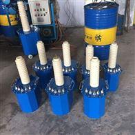 工频耐压实验装置五级承试设厂家