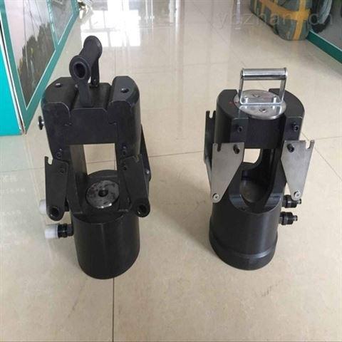 电力三级承装承修承试设备/导线压接机