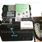 KANE9506便攜式煙氣分析儀廠