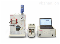 KYOWA電位計ZC-3000協和界面科學應用行業