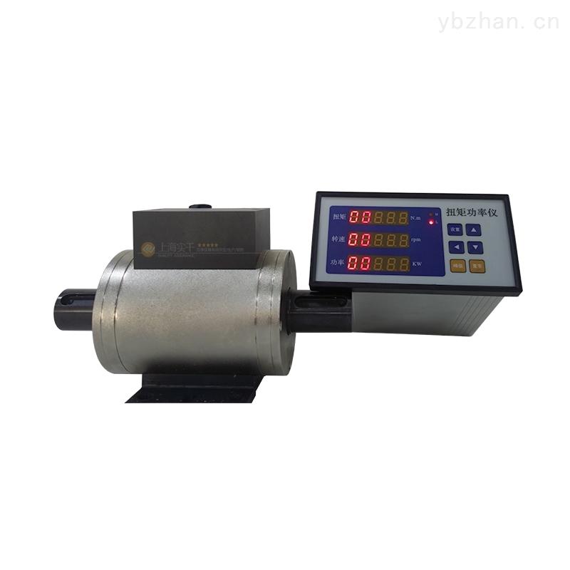 小量程电机转矩测量传感器0-16N.m的品牌
