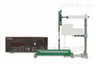 HBM700LB涂敷油量计KYOWA协和界面科学仪器