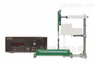 HBM700LB涂敷油量計KYOWA協和界面科學儀器
