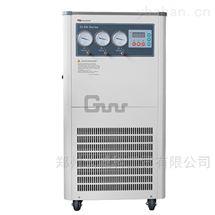 DLSB-ZC冷却液循环真空一体泵