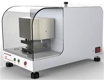 G290织物热湿传递性能测试仪