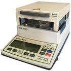 MS-100卤素水分仪烘干式水分仪化工原料水分仪