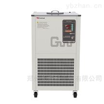 DHJF-1010低溫恒溫攪拌反應浴