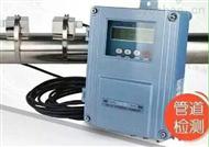 TD-S外贴式超声波液位计厂家