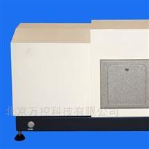 湿法粒度仪