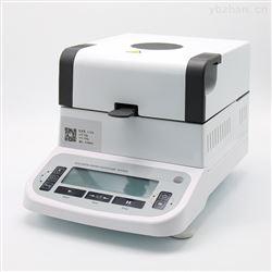 瓦楞纸箱水分测定仪