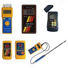 FD-100木材周波水分仪|木材湿度仪|感应式木材水分仪|快速木材测水仪