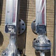 UHZ-58/F磁翻板液位计常温面板UHZ-112液氮储罐液