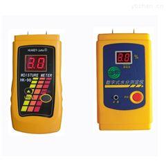 HT-904B 插针式数字显示纸箱水份仪供应商