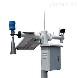 LB-SW自动水位监测站