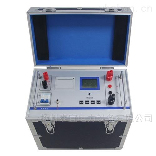 江苏智能回路电阻测试仪价格实惠