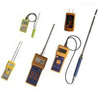 品牌DH896污泥水分测量仪