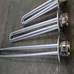 SRY6-9(380V/1KW)护套式管状电加热器供应