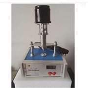 颗粒强度测试仪