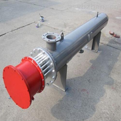 BGY8防爆式电加热器元件