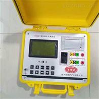 江苏变压器变比测试仪设备