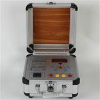 五级承试设备接地电阻测试仪