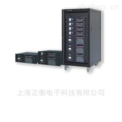 ADC Series艾普斯Preen机架式直流电源