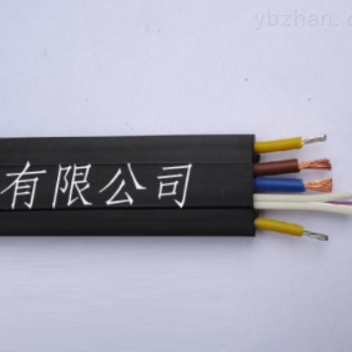 YFFBPG行车扁平电缆