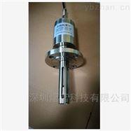 YM80NDG高温型在线粘度计