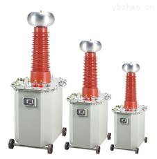 KST-501A 工频耐压试验装置