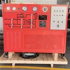 电力承修三级/Sf6气体回收装置设备